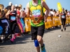 worthing 10K DS
